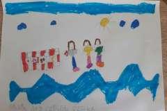 Czysta-rzeka-Dominika-Malordy-F1022x1022