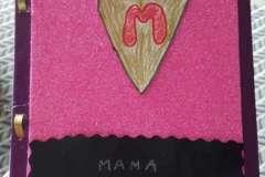 Maja-MR.-F1022x1022