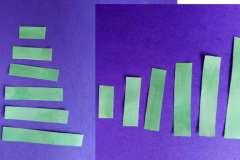 sketch-1590667668449-F1022x1022