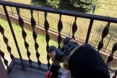 Szykanie-ptak-w-F1022x1022