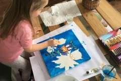 Wsp-lne-malowanie-obrazu-1-F1022x1022