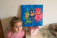 Wsp-lne-malowanie-obrazu-2-F1022x1022